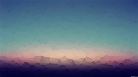 aesthetic background hd free for pc desktop