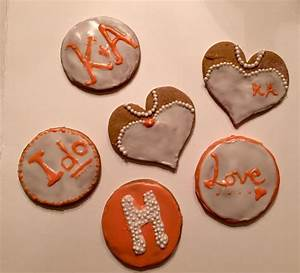 Rhonda's Favorites and Flops: Sugar Cookies