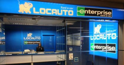 Noleggio Auto Verona Porta Nuova Locauto Rent Annuncia L Apertura Di Un Nuovo Ufficio A