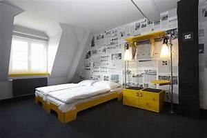 Hostel Hamburg St Pauli : f nfbettbude hostel hamburg st pauli superbude ~ Buech-reservation.com Haus und Dekorationen