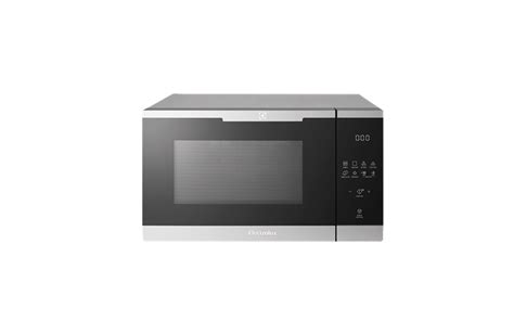 electrolux appliance repairs perth call