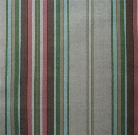 72 quot shower curtain unlined carlton stripe linen beige