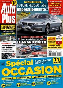 Telecharger Auto Plus : auto plus n 1481 du 20 janvier 2017 t l charger sur ipad ~ Maxctalentgroup.com Avis de Voitures