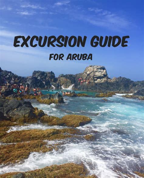 love sprinkles tips  excursions fun  aruba