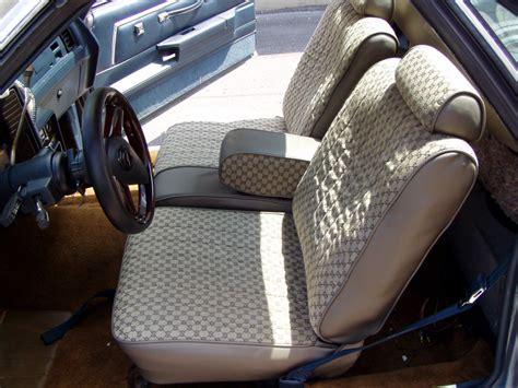 gucci car interior smalltowndjscom