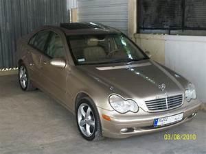Mercedes Classe A 2001 : 112205 2001 mercedes benz c classc320 sedan 4d specs photos modification info at cardomain ~ Medecine-chirurgie-esthetiques.com Avis de Voitures