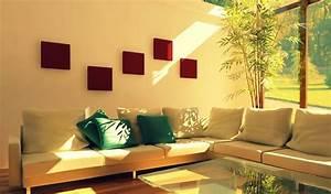 Décoration Feng Shui : feng shui ideas for decorating your house diyit ~ Dode.kayakingforconservation.com Idées de Décoration