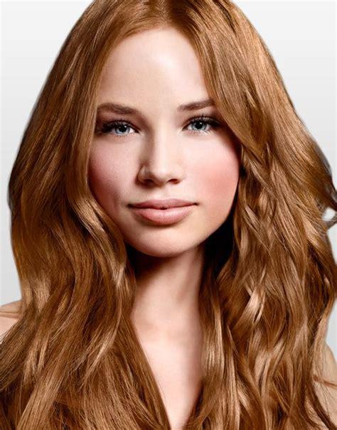 images  hair color gold honey blonde