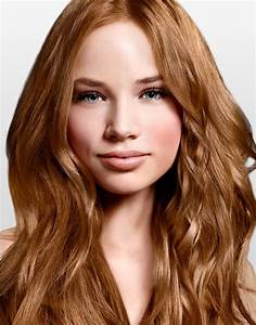 38 Best Images About Hair Color Gold Honey Blonde On
