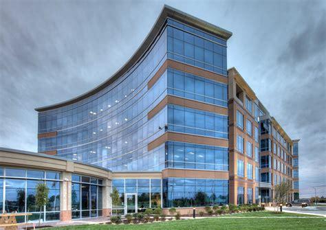 teva pharmaceuticals corporate headquarters hoefer