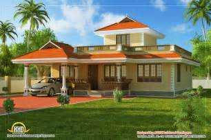 floor plans 2000 square beautiful kerala style house 1524 sq ft home appliance