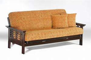 futon vancouver roselawnlutheran With overstock furniture and mattress tulsa ok