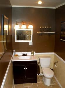 Remodel, A, Bathroom, 13, Steps, With, Pictures