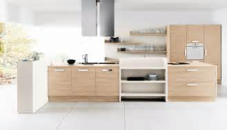 Kitchens And Interiors White Kitchen Interior Design Ideas Furniture
