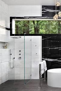 37, Extravagant, And, Elegant, Shower, Design, Ideas, For, You