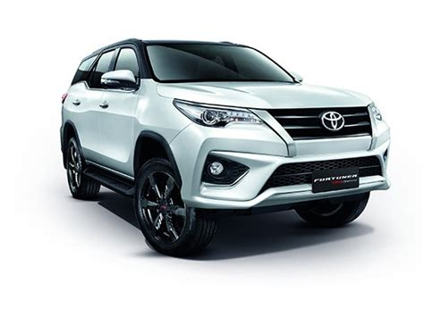 Toyota Fortuner Backgrounds by New 2016 Toyota Fortuner Hd Wallpapers Types Cars
