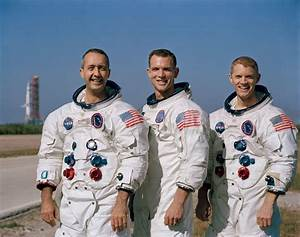Apollo 13 Crew Members Names - Pics about space
