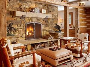 25, Diy, Rustic, Home, Decor, Ideas, You, Can, Do, Yourself, Try, Today