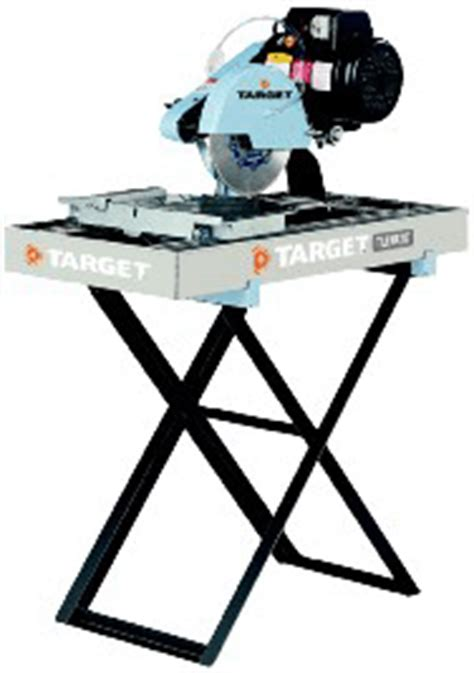 target tile saw concrete contractor tool rental at pioneer rentals inc