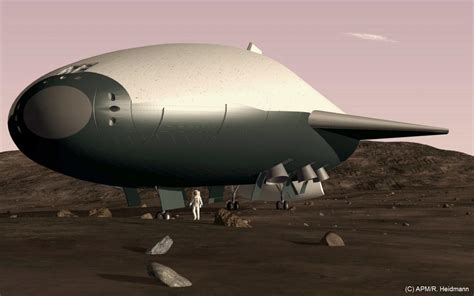 What could the Mars Colonization Transport (MCT) SpaceX ...