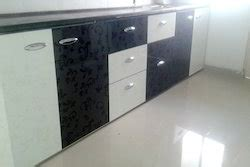 pvc furniture  ahmedabad ab