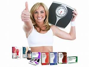 Капсулы для похудения похудение днём и ночью отзывы