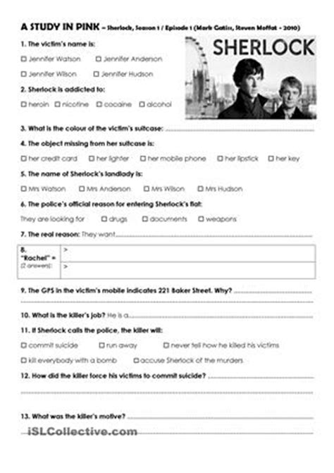 11 Best Images Of Articles And Demonstratives Worksheets  Examples Of Singular And Plural Nouns