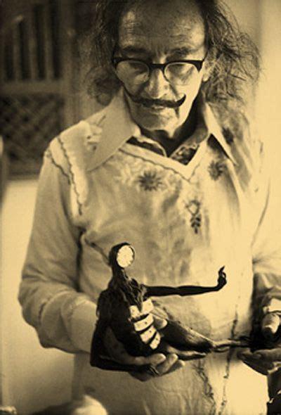 493 Best Salvador Dali Images On Pinterest Salvador Dali