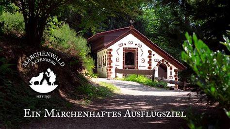 maerchenwald altenberg odenthal  alles wat  moet