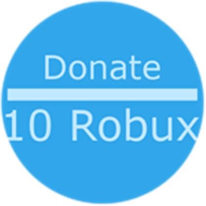 Donation robux updated their cover photo. How Do U Donate Robux - Cheat Buddy Esp Roblox Pain Exist