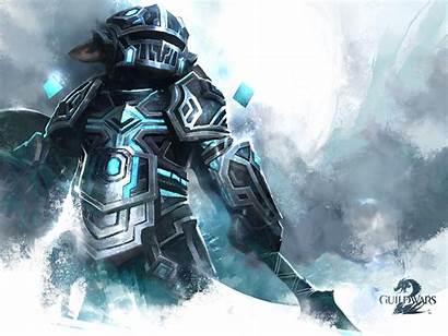 Asura Guild Guardian Wars Guildwars2 Wallpapers Gw2