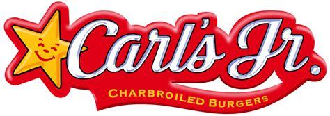 Nos burgers sont authentiques, gourmands, généreux, créatifs, faits main et servis à. Carl's Jr. Canada - Wikipedia