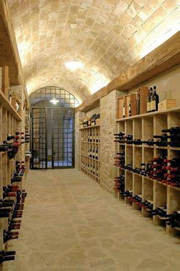 wooden wine boxes wine crates    wine cellar