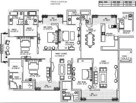 home plan architects bathroom design software layouts how to handle