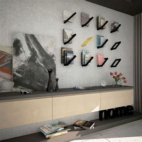 innovative bookshelves top 20 interesting bookshelves by innovative designers soupoffun com
