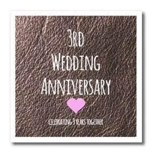 3 year wedding anniversary wwwpixsharkcom images With 3 year wedding anniversary gifts