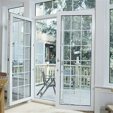 cool european tilt turn windows balcony and patio doors