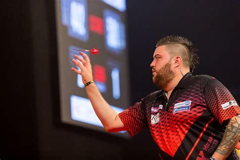 michael smith darts player wikipedia