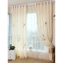 random cheap curtains uk with patterns for living room and bedroom