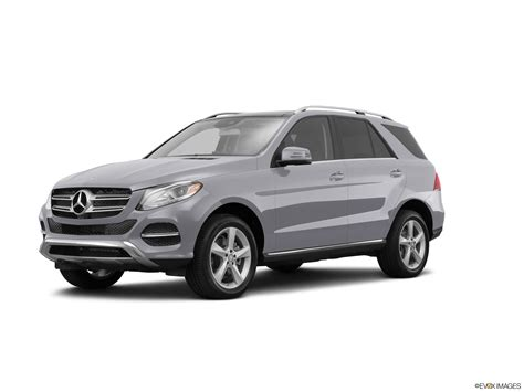 Get your instant quote in just five easy steps, with service, repairs, mot and diagnostics. Pre-Owned 2016 Mercedes-Benz GLE 350 GLE 350 4MATIC® SUV in Westborough #F11221 | Herb Chambers ...