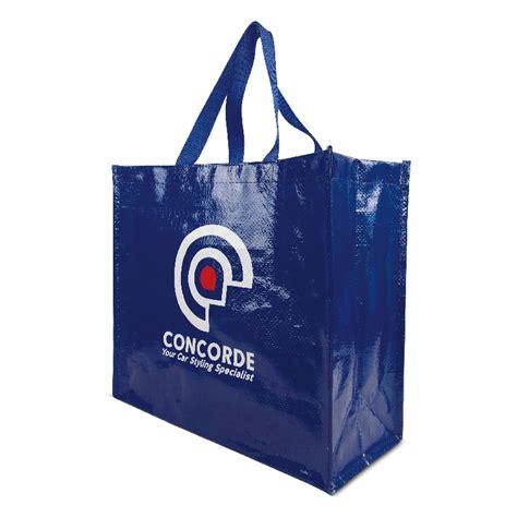 custom big lamination pp  woven tote shopper bags buy shopper bagspp  woven bag