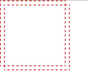Div Border Css by Css Div Border Displaying As Stack Overflow