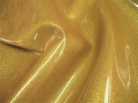 upholstery sparkle vinyl gold upholstery sparkle vinyl