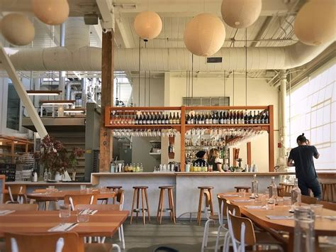 With a rise in tourism, there is a steady rise in the cafes of the city. Every San Francisco Coffee Shop You Should Visit for The Best Brews