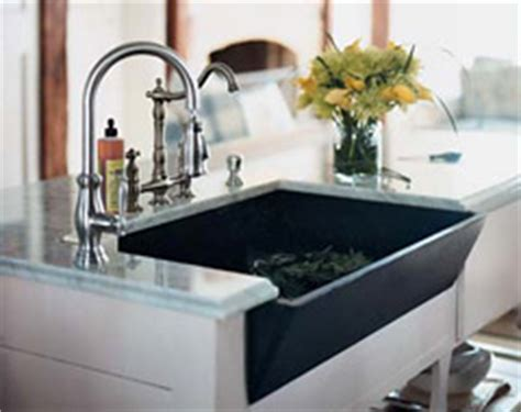 sinks for kitchens modern farmhouse style food wine 2284