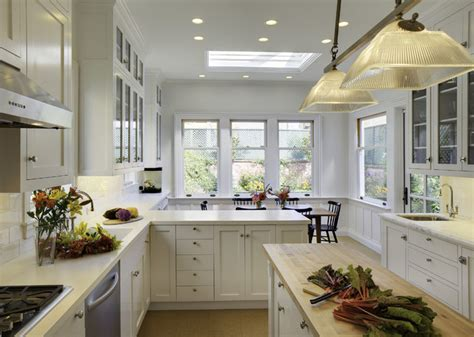 kitchen remodel idea kitchen renovation yay or nay my home repair tips