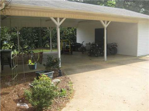 Build Open Carport House Plans Diy Twin Over Full Bunk Bed