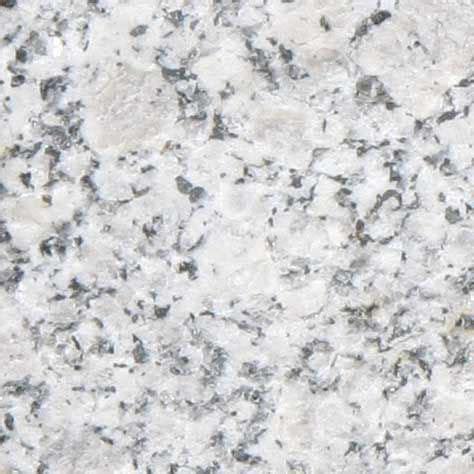 grey white granite countertop kitchen ideas pinterest white granite granite countertop