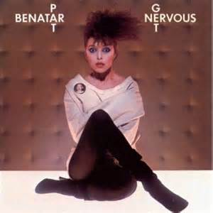 totally 80s cd pat benatar 80 39 s
