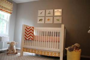 taupe walls contemporary nursery benjamin moore With what kind of paint to use on kitchen cabinets for baby boy nursery wall art